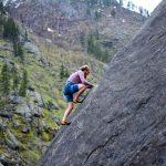 Want to Go on an Epic Climb? This Is What You Should Know First