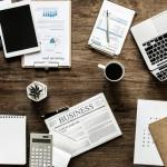 What Does a Public Relations Professional Do?