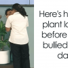 How Bullying A Plant Could Be Your Next Biggest Business Idea! {Killer Strategy}