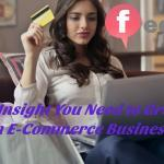 All the Insight You Need to Growing an E-Commerce Business