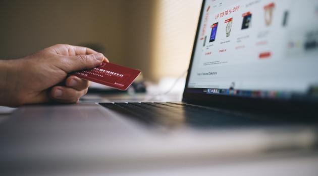 These 6 Tips Will Help You Prevent Identity Theft