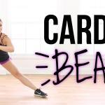 5 Ways To Improve Your Cardio To Free Your Mind
