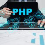 What to Look for When Hiring a PHP Developer