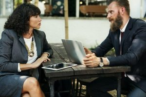 interviewing a personal injury lawyer