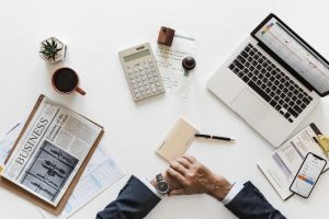 independent contractor protection guide