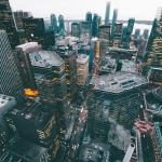 How to Choose the Best Location When Starting a Business