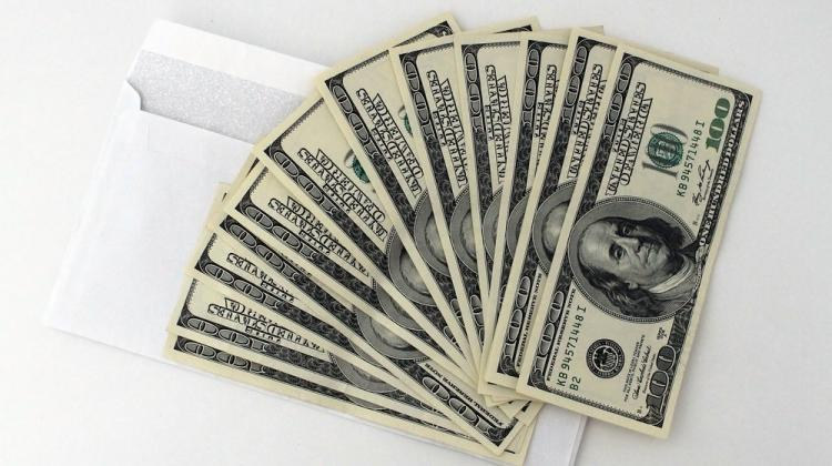 7 Ways to Raise Cash Fast (and What to Do Next)