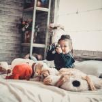 Simple Changes to Make Your Home Safe For Kids and Pets
