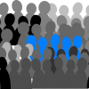 5 Ideas for Segmenting Your Database
