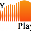 SoundCloud Plays: The Social Network for Music