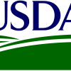 USDA offering $5.2B in loans, grants for rural water, sewer systems