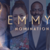 5 Outsiders That Can Win at the Emmy Awards in 2018