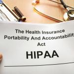 Tips for Keeping Your Social Media and SEO Efforts HIPAA Compliant