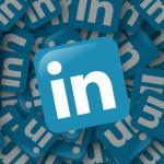 LinkedIn Adds a Strange New Feature – Inbound Marketing Highlights
