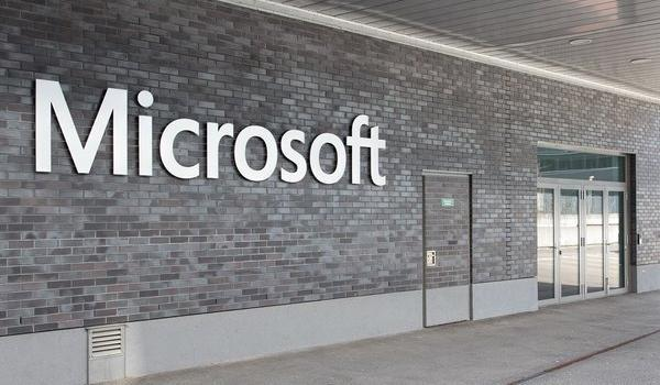 Windows 10 IoT Core Services arrives promising a decade of updates