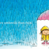 10 Children's Books That Will Make Your Kids Feel Absolutely Loved