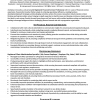 Not getting any interviews…it is my resume?