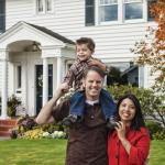 4 Big Money Mistakes of First-Time Homebuyers