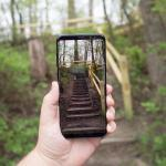 The best screen protectors for the Galaxy S8