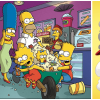 Fox developing new movies for The Simpsons, Bob's Burgers, and Family Guy