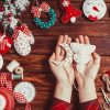 10 Ways to Prepare For Christmas Right Now!