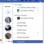 The Complete Facebook Ads Manager & Power Editor Tutorial for Advertisers