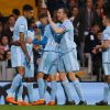 Incredible Sunderland statistic emerges in draw with Fleetwood Town