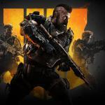 Call of Duty: Black Ops 4 Blackout beta – PC/PS4/Xbox start times and everything else you should know