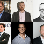 Affiliate Summit APAC: Meet Our C Suite Keynote Panelists