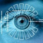 Scanning the Horizon: What the Hospitality Industry Needs to Know About Biometrics