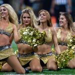 Hair Checks, Jiggle Tests, & Gaslighting — Is Pro Cheerleading Worth Saving?
