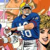 Score the clunkiest touchdown ever as SNK's Football Frenzy returns
