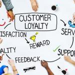 5 Ways To Retain And Gain Loyal Customers
