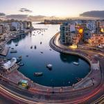 The Requirements For Opening A Business In Malta