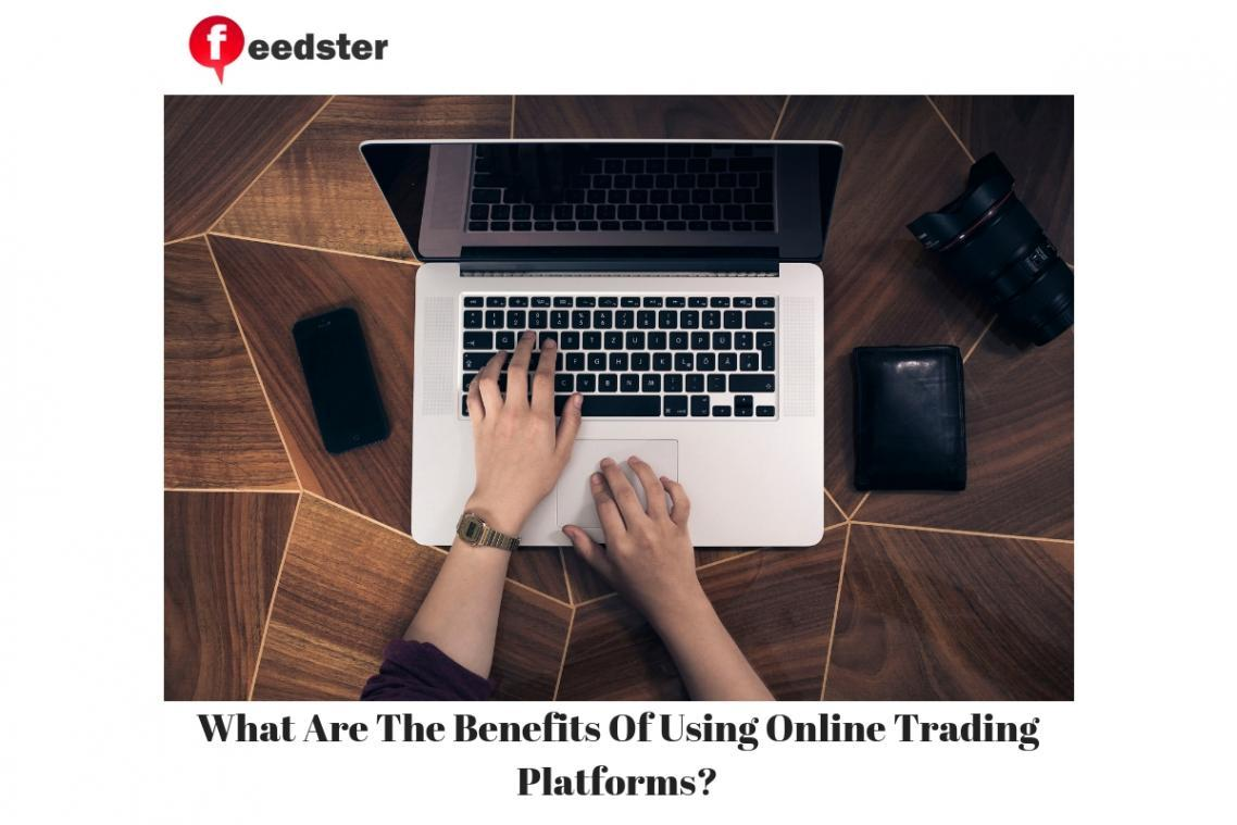rebranding of online marketing platforms essay Lisa bridgett, sales and marketing director at upmarket online fashion retailer net-a-porter, answered that marketers ultimately need to rely on their natural intuition rather than on technology.