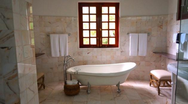 Why Installing a Copper Tub is Smart & How to Prep Before Installation