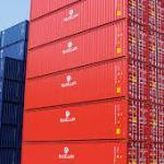 How Davenport Laroche Helps You Invest in Shipping Containers