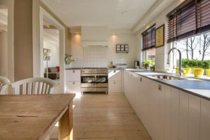 home remodeling advice for homeowners