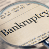 Refinancing After Bankruptcy – Tips For Getting Approved