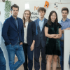 Mosaic Ventures, the London-based Series A investor, has closed a second fund at $150M