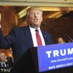 Donald Trump Reportedly Took HUNDREDS OF MILLIONS From His Father Through Various Schemes!