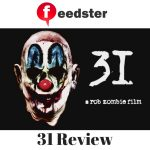31 Review