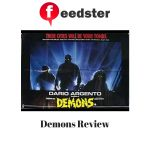Demons Review