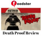 Death Proof Review
