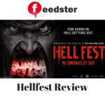 Hellfest Review