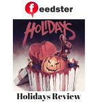 Holidays Review