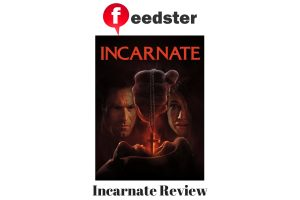 Incarnate Review