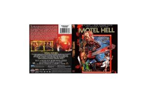 Motel Hell Review