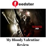My Bloody Valentine Review