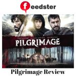 Pilgrimage Review
